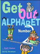 Get out of the Alphabet Number 2